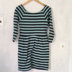 American Eagle Cotton Dress